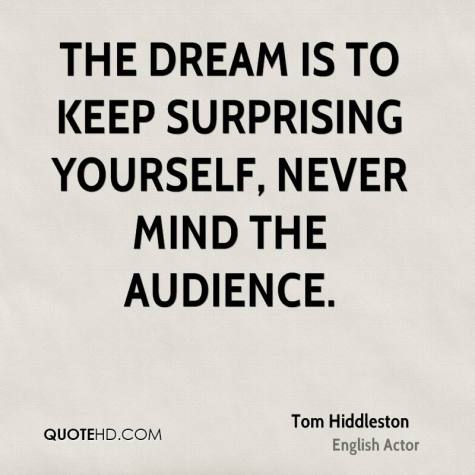 tom-hiddleston-the-dream-is-to-keep-surprising-yourself-never-mind-the