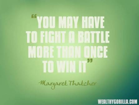 Margaret-Thatcher-Motivational-Picture-Quote-680x510