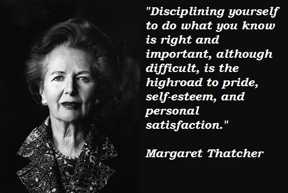 Margaret-Thatcher-Quotes-4