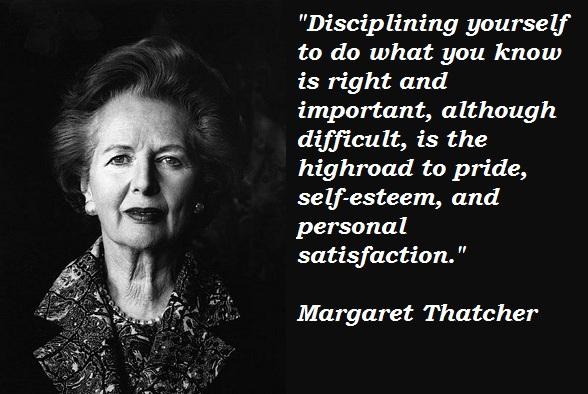 Margaret-Thatcher-Quotes-4