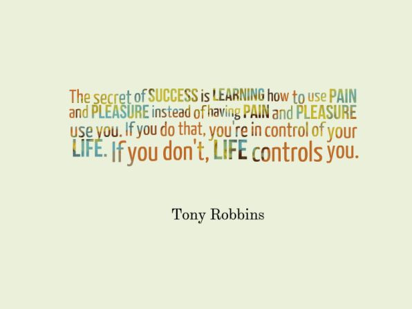 robbins3