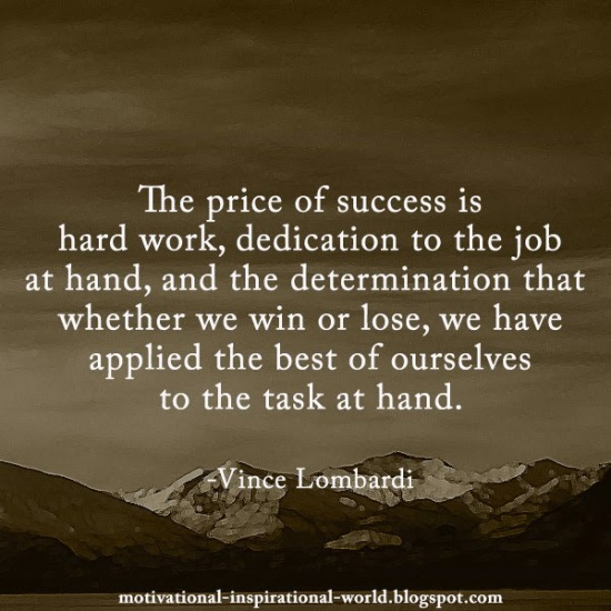 Success_Quotes_The_price_Vince_Lombardi_ok