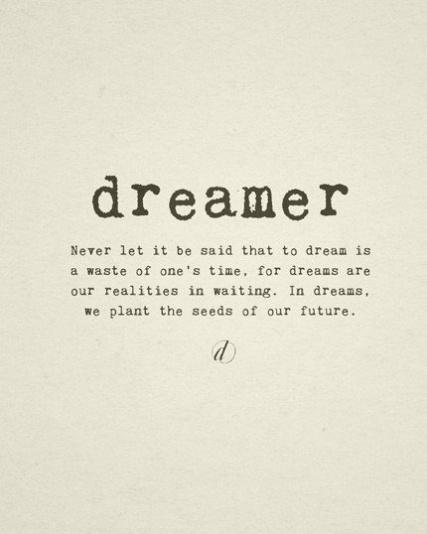 dream-12
