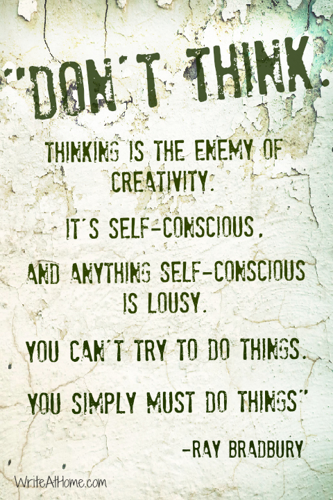 Dont_Think_Bradbury