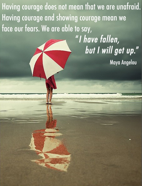 having-courage-does-not-mean-that-we-are-unafraid-fear-quote