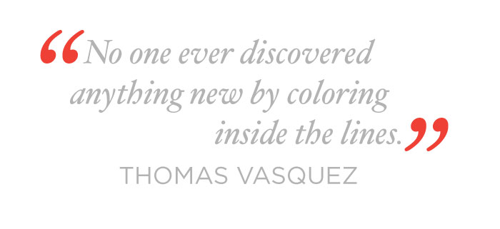 quote-color-outside-the-lines
