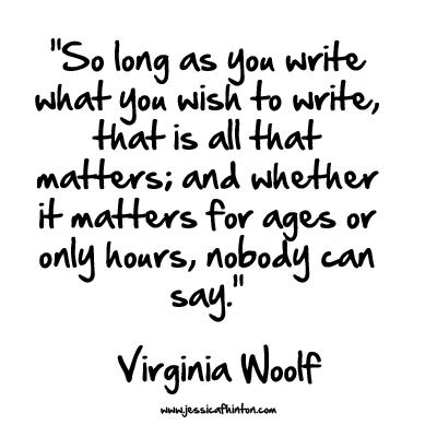 write-what-you-wish